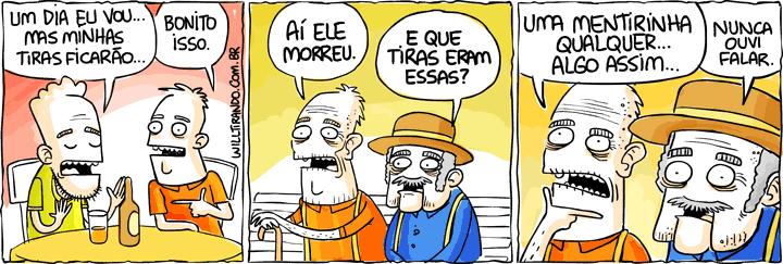 NO-ESQUECIMENTO