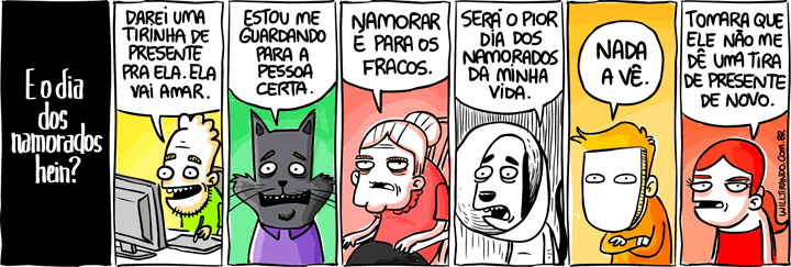 Namorados-do-blog