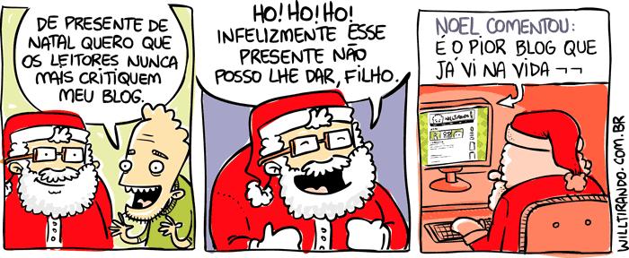 Natal-Pedido-Criticas.png