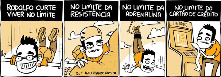 No-limite.png
