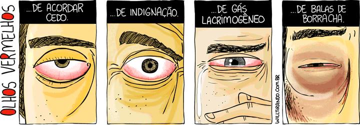 Olhos-vermelhos.png