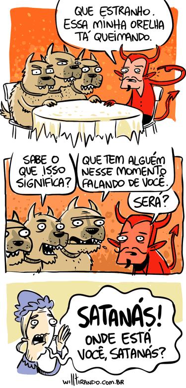 Orelha-Queimando.png