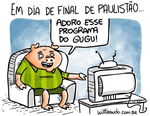 PORQUINHO-DOMINGO.png