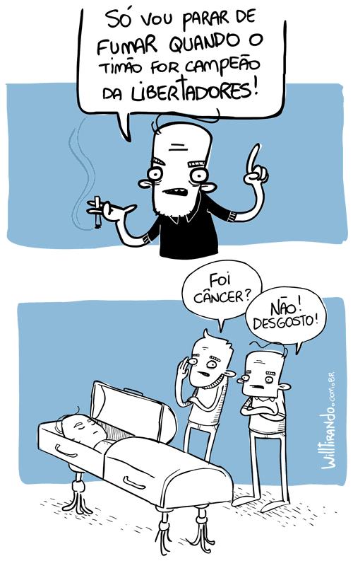 Paro-de-Fumar.png