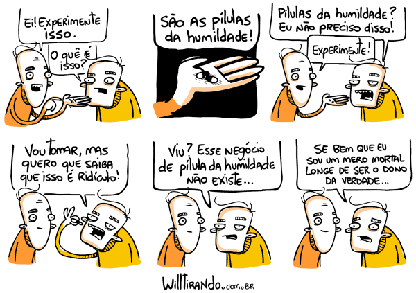 Pilulas-da-Humildade.png