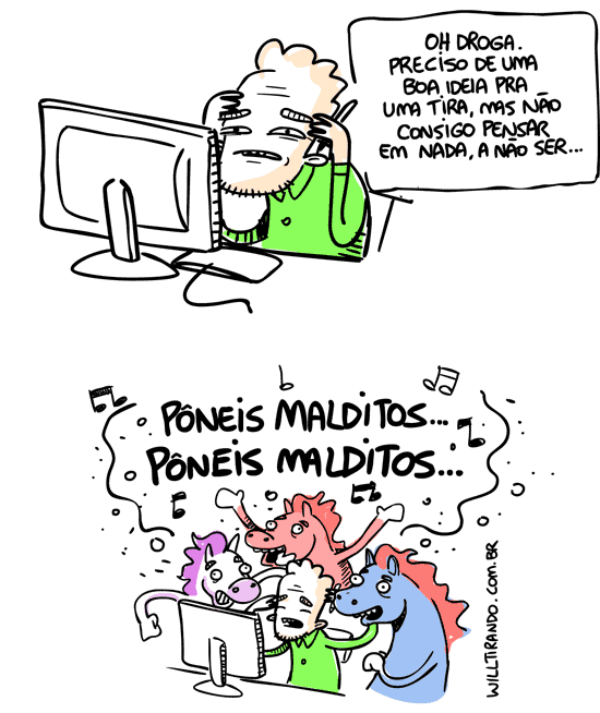 Ponei-Maldito.png