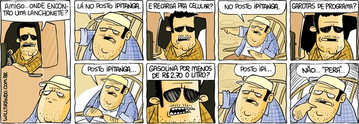 Posto-Ipitanga.png