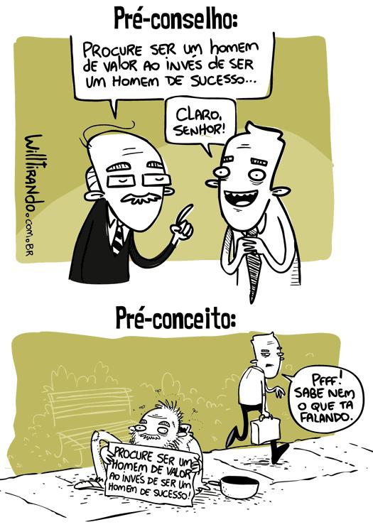 Preconselho-e-preconceito.png