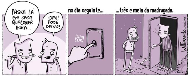 QualquerHora.png