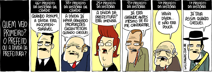 Quem-veio-primeiro_prefeito
