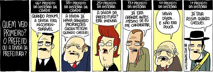 Quem-veio-primeiro_prefeito