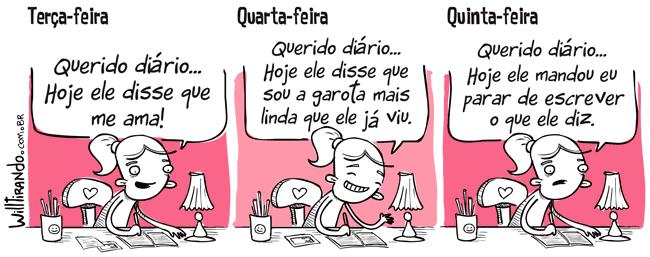 Querido-Diário.png