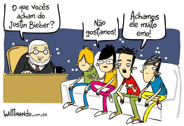 Restart-Bieber.png