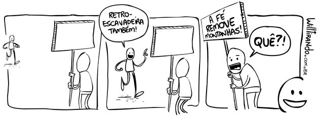 Retroescavadeira.png