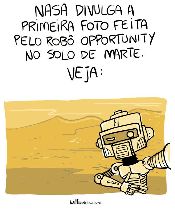 Robo-Marte.png