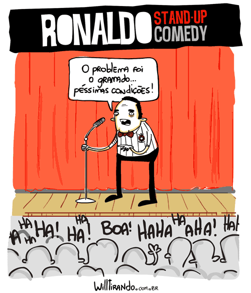 Ronaldo-Stand-Up-Comedy.png