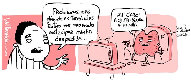 Ronaldo_Tireoide.png