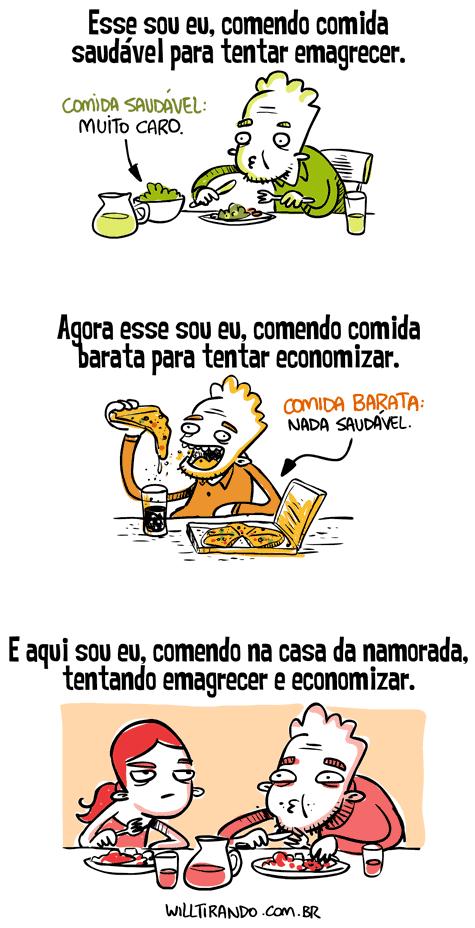 Saudaveis-e-Porcaria.png