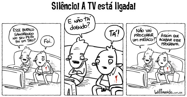 Silencio,-TV-ligada.png