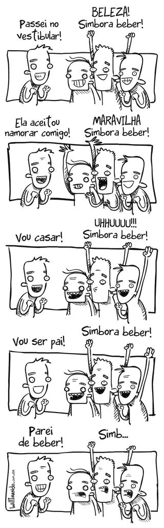 Simbora_Beber.png