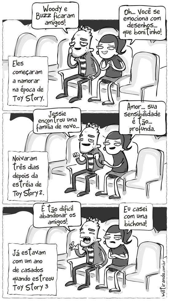 http://www.willtirando.com.br/imagens/TOY-STORY.jpg