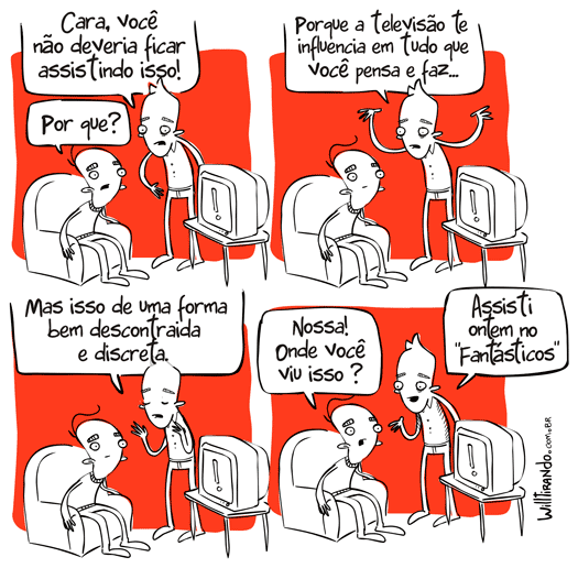TV-Influencias.png