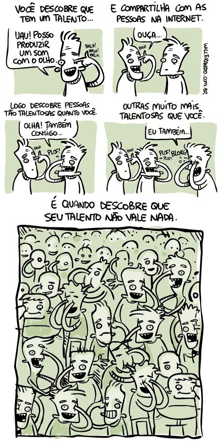 Talentos-da-Internet.png