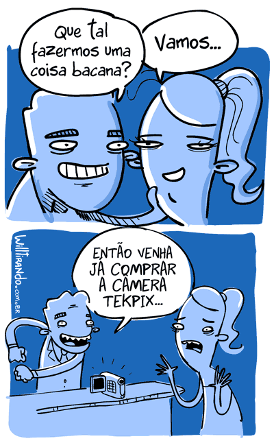 TekPix.png