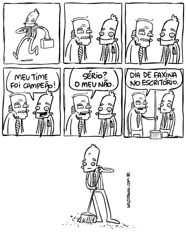 TimeCampeão.png