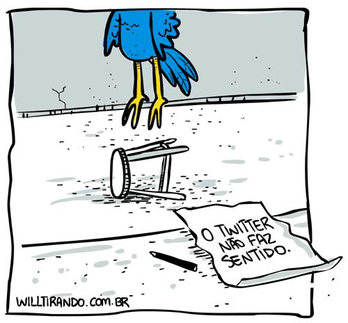 Twitter-Sem-Sentido.png