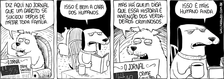 VIVA-INTENSAMENTE-COISA-DE-HUMANO.png