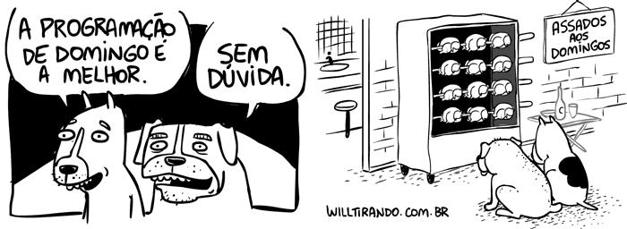 Viva-Intensamente_assados.png