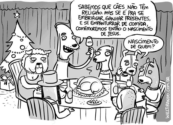 Viva-Intensamente_ceia-natal.png