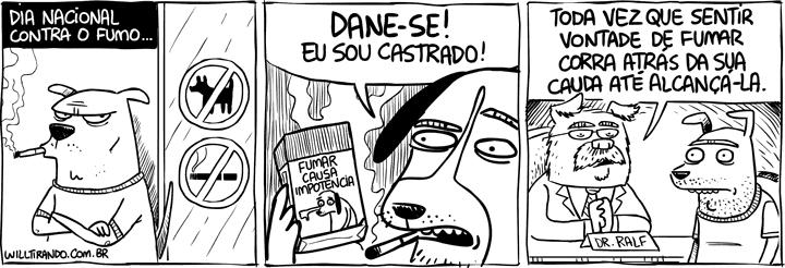 VivaIntensamente_cigarro
