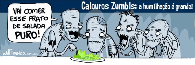Zumbis-Calouros.png