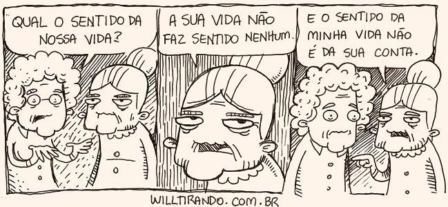 http://www.willtirando.com.br/imagens/anesiasentidovida.jpeg
