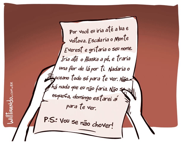 carta_vousenaochover.png