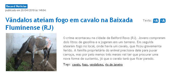 cavalo_noticia.png