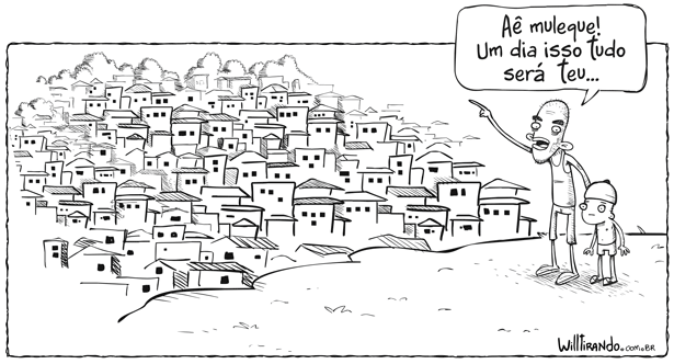 favela_imperio.png