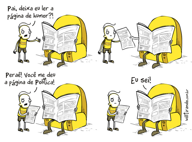 http://www.willtirando.com.br/imagens/pag-humor.jpg