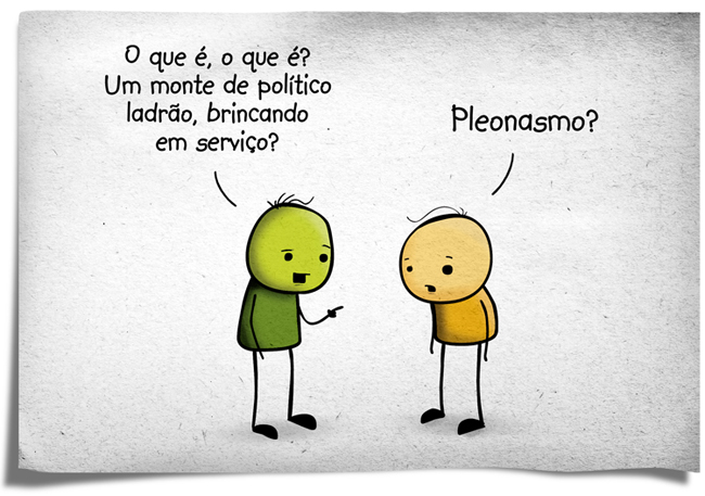 http://www.willtirando.com.br/imagens/pleonasmo1.jpg