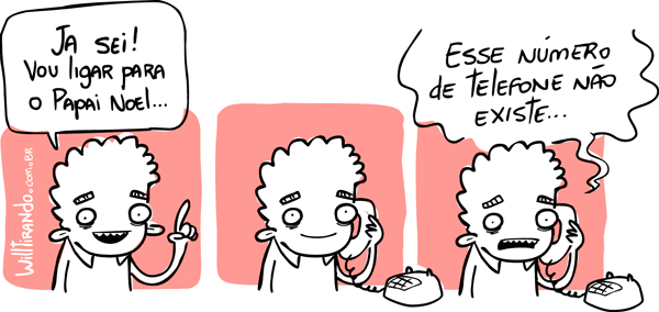 telefone-nao-existe.png