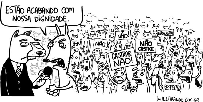vivaintensamente_castração.png