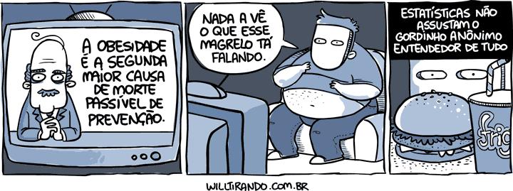 entendedoranonimo_obeso