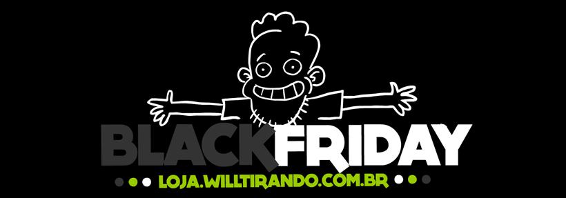 BACK-BLACK-FRIDAY