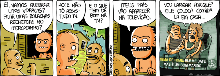MEUS-PAIS-NA-TV.png (720×250)
