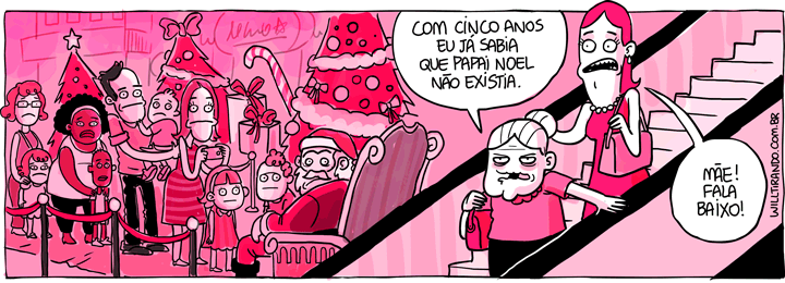 ANESIA-PAPAI-NOEL-DE-SHOPPING.png (720×260)
