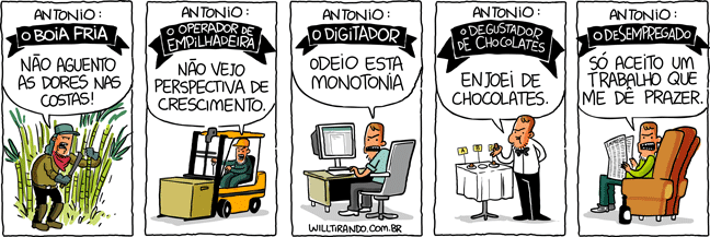 ANTONIO-O-INSATISFEITO.png (648×217)