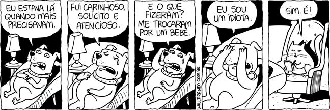 VIVA-INTENSAMENTE-GATO-PSICÓLOGO.png (648×216)