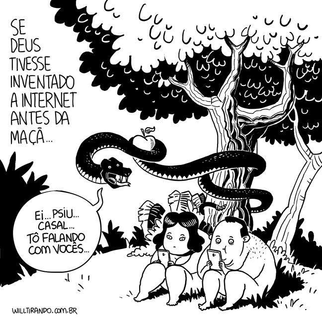 SE-DEUS-TIVESSE-INVENTADO-CELULAR-ANTES-DA-MAÇA.png (648×648)